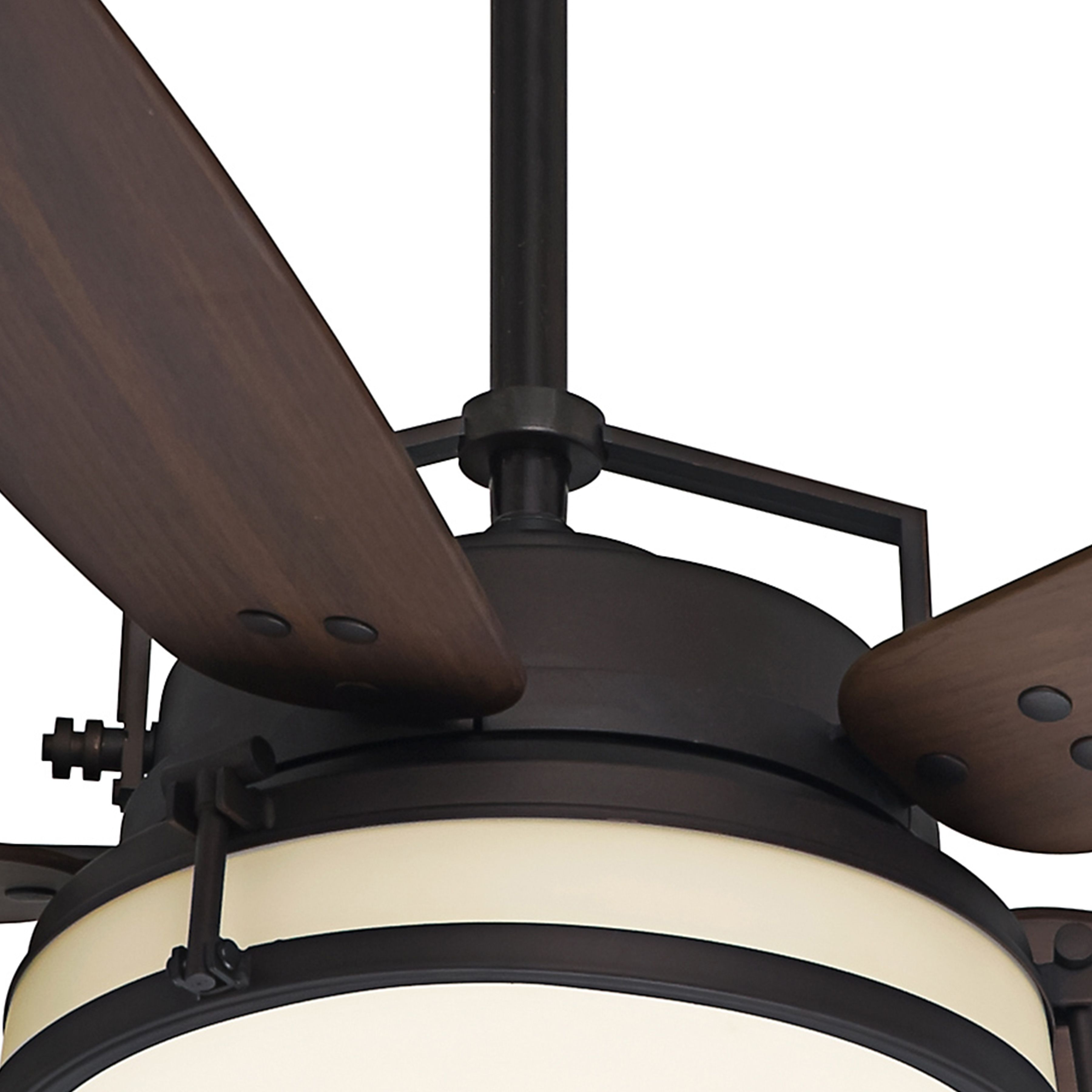 ceilings product details ceiling fan black collection inch minimalist matte