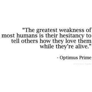 parting ways quotes