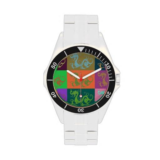 Dragons Watch #Dragon #Watch