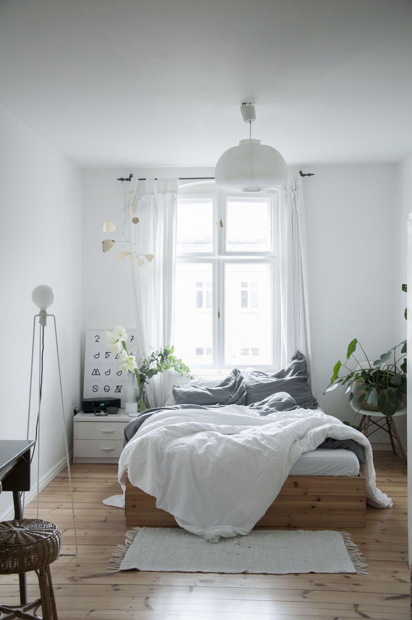 Kleines Wohnzimmer Einrichten Videos Kleines Wohnzimmer
