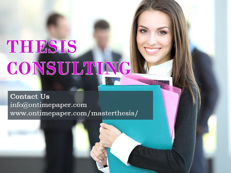 place a write my paper order and feel to hire our experts now  place a write my paper order and feel to hire our experts now we