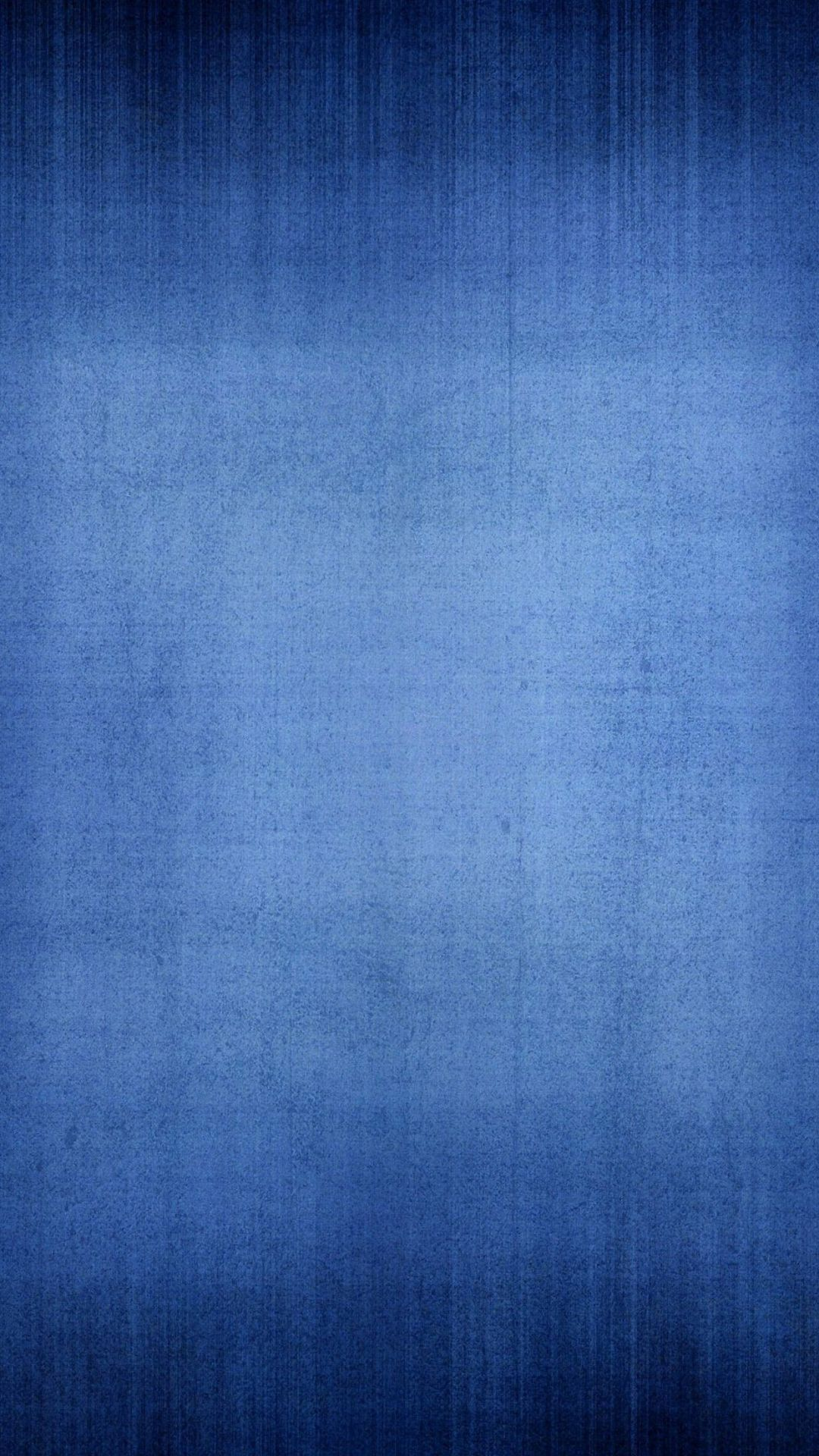 Simple Abstract Wallpapers Exclusive Abstract Simple Blue