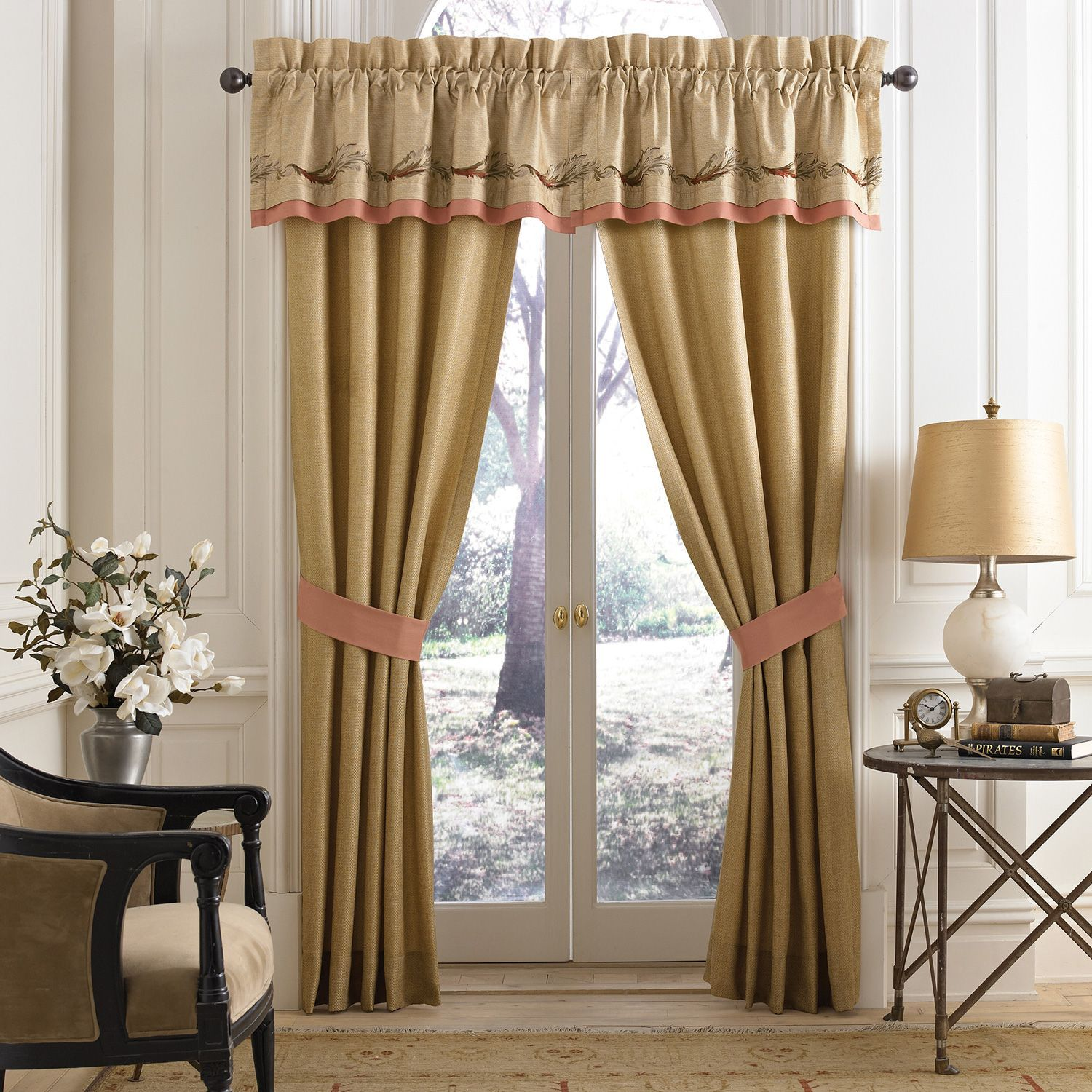 Normandy bedding collection wheat mary grassia pinterest