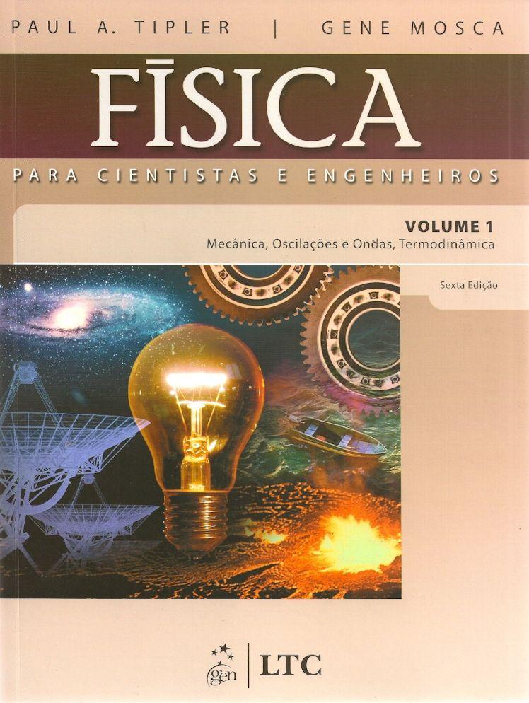 Termodinamica Cengel 6 Edicion Ebook