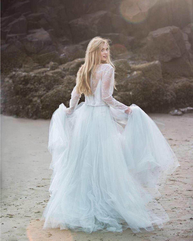 Pin de Angeline Brunk en Bridal | Pinterest