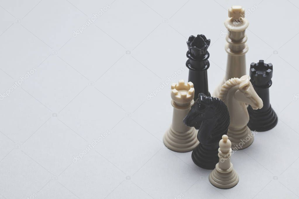37+ Live chess games with analysis ideas
