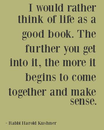 Jewish Quotes On Life Wallpaperhawk Inspiration Jewish Quotes On Life