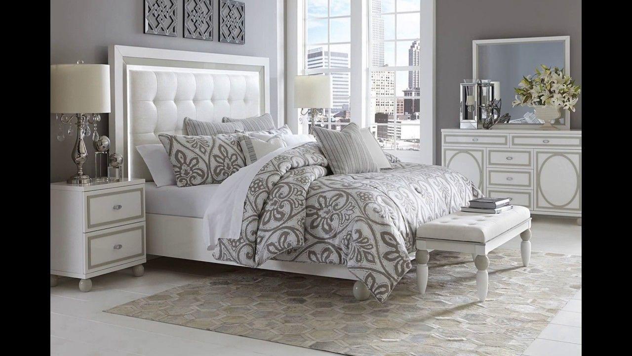Bedroom Modern Bedrooms Sets Design For Your Home Remodel Bedroom Ornaments Ideas 50953667 De Platform Bedroom Sets Contemporary Bedroom Sets Bedroom Design
