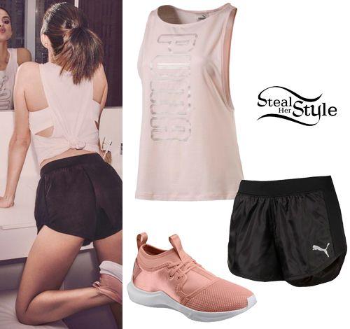 Shoes Selena Onfoot Pumas Puma Gomez Defy T N0z8xwtprq xZXp5dp