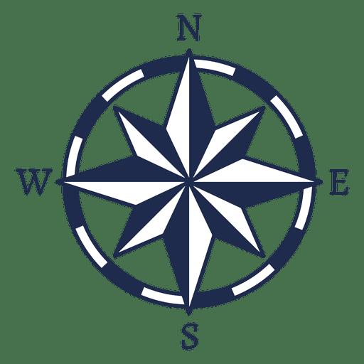 Vintage Nautical North Arrow Ubication Ad Sponsored Ad Nautical Ubication Arrow Vintage Vintage Nautical Background Design Graphic Image