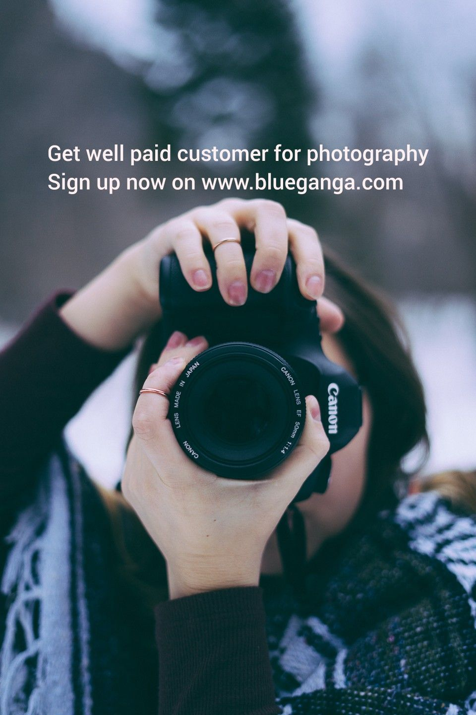 Find your best photographer on www.blueganga.com  #Find #photographer #wwwbluegangacom