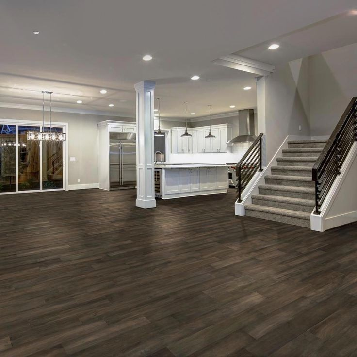 Rustic Finished Basement Ideas: Pin By Insanely Clever Remodeling On Rustic Basement