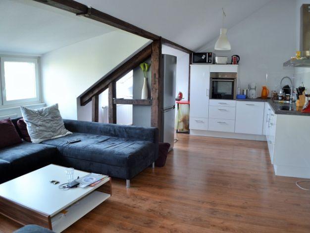 Wiesbaden Wohnungssuche 3 Zimmer Atelierwohnung Ab 01 08 Zu Vermieten 3 Zimmer Atelierwohnung 8 Wohnung Zu Vermieten Wohnung In Munchen Wohnung Mieten