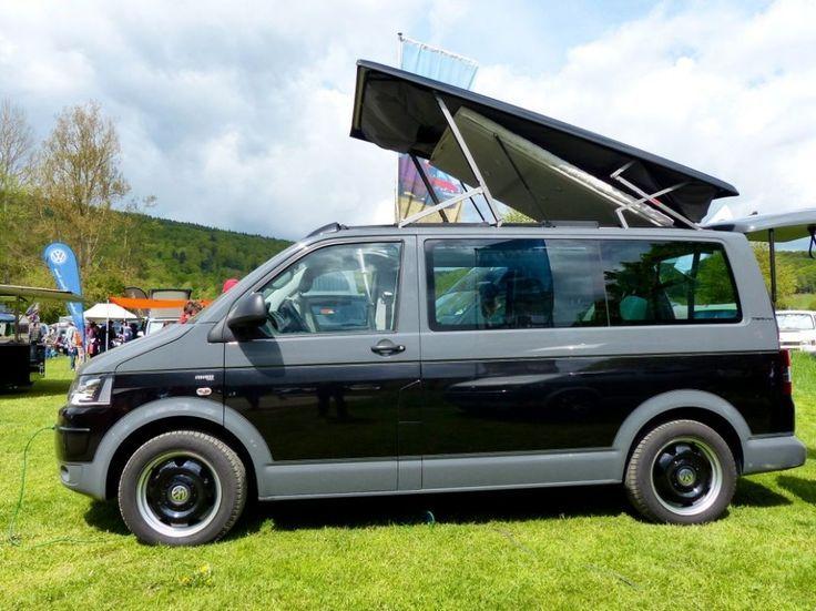 image result for vw t5 camper van all terrain t5 shuttle. Black Bedroom Furniture Sets. Home Design Ideas