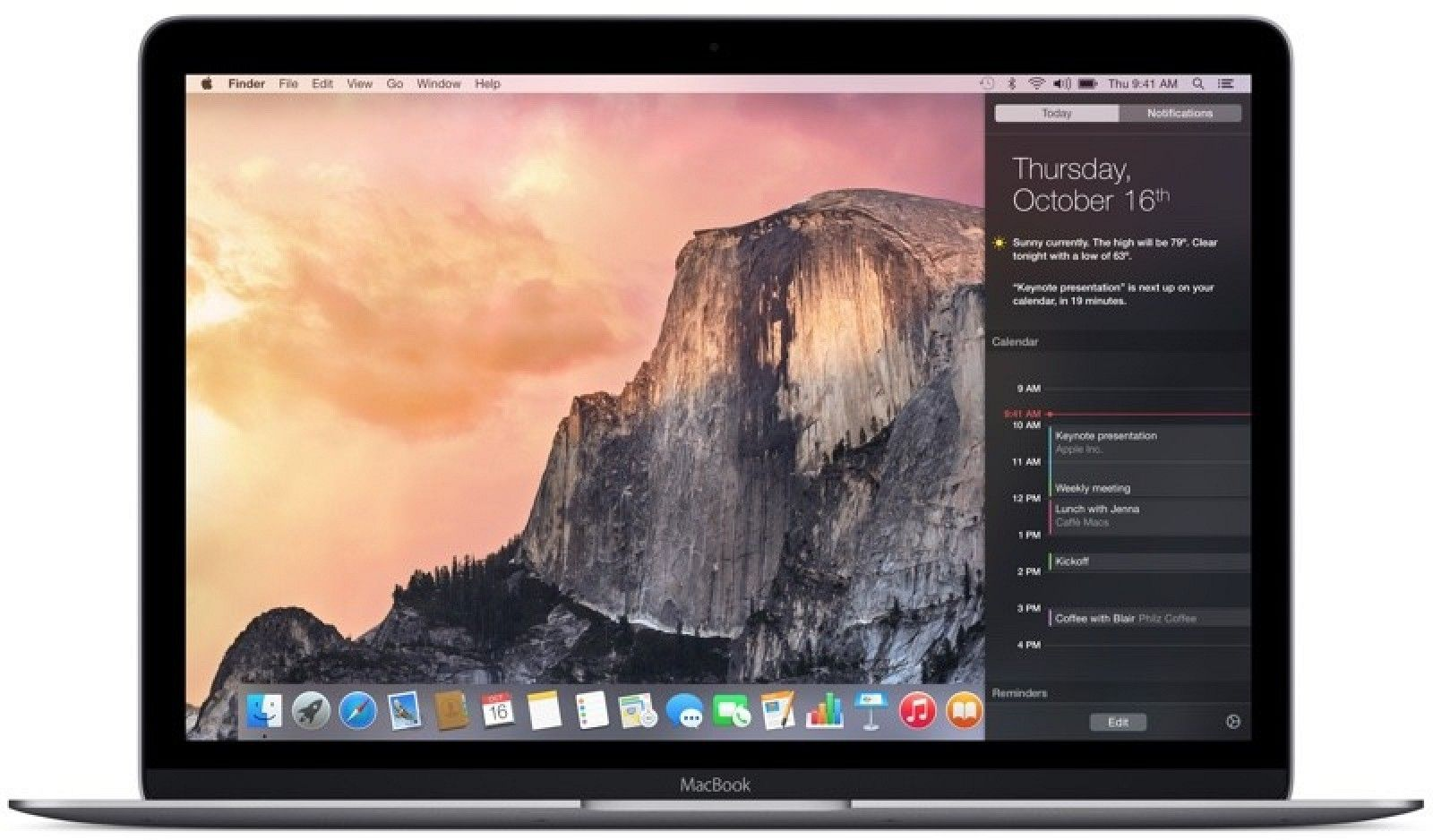 12Inch Retina MacBook Receives Mixed Reviews From Early