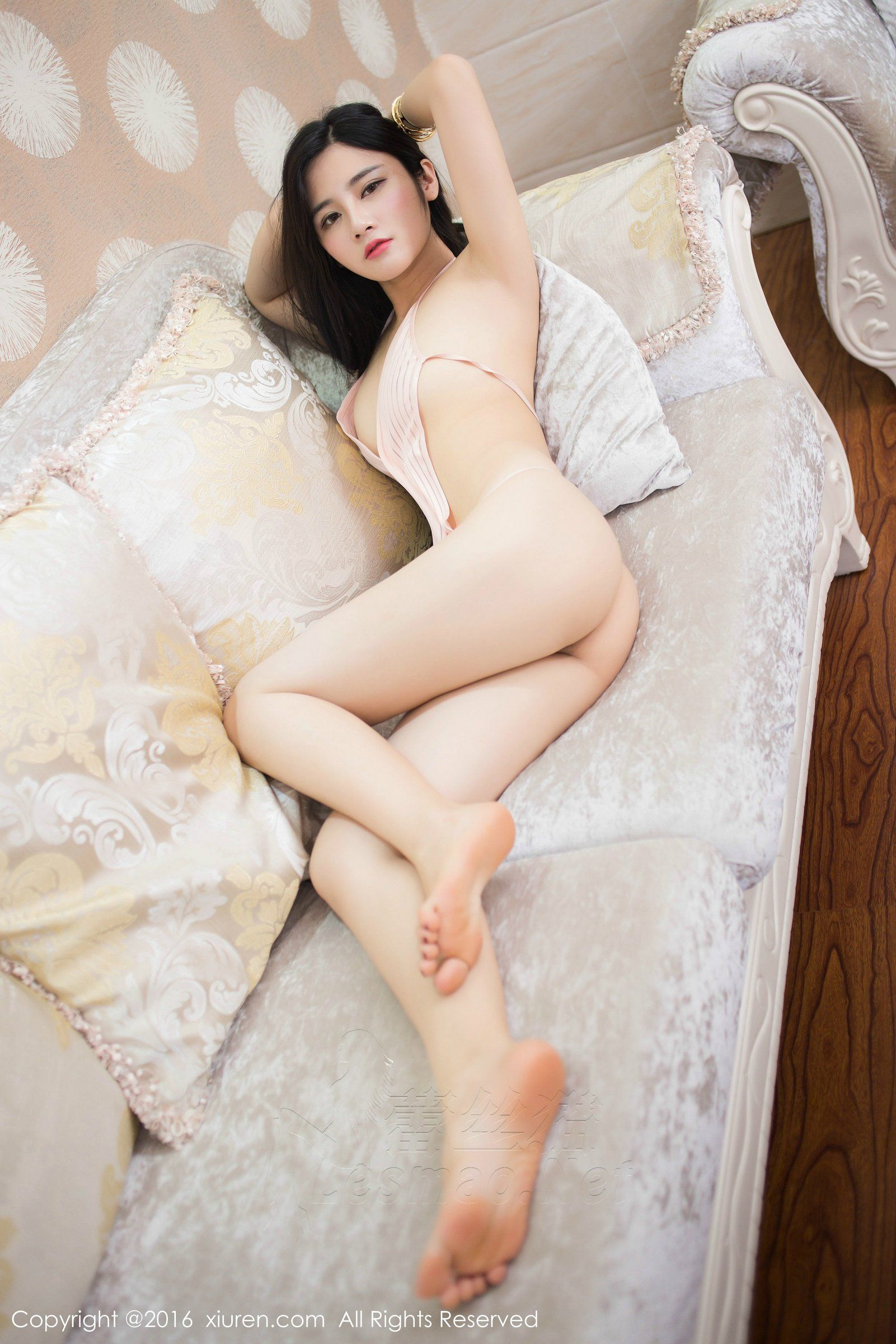 japanese hottest naked woman