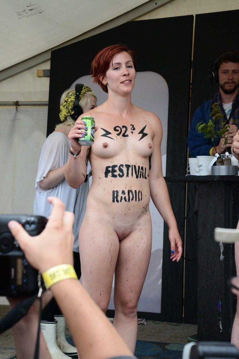 vibeke skofterud nakenbilder tranny fuck