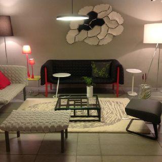 ruche sofa ligne roset taipei pinterest ligne roset. Black Bedroom Furniture Sets. Home Design Ideas