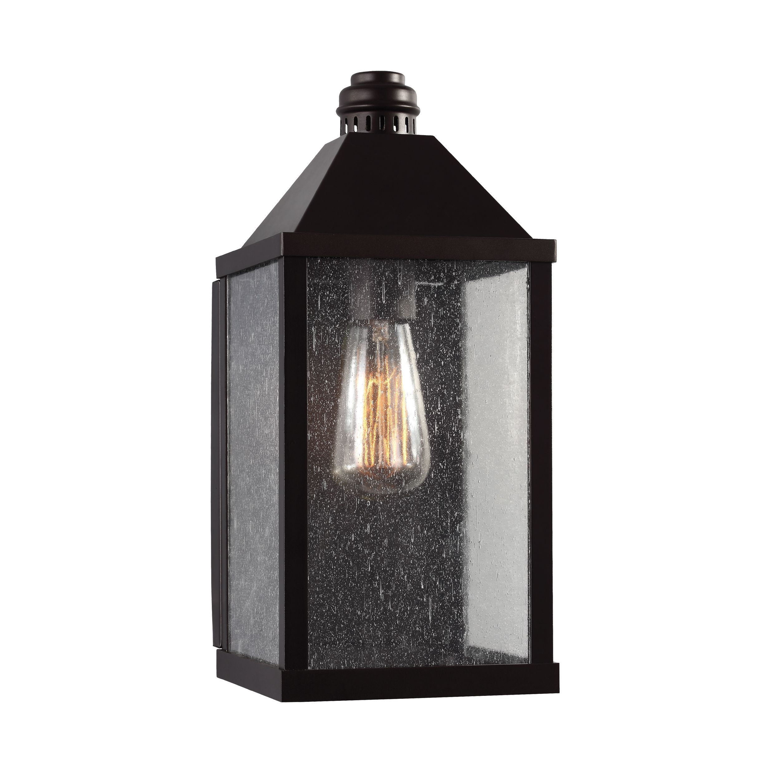 wall near dory room sconce outdoor living plus finesse exterior lamp wood hunky me contemporary for stores top sconces lamps