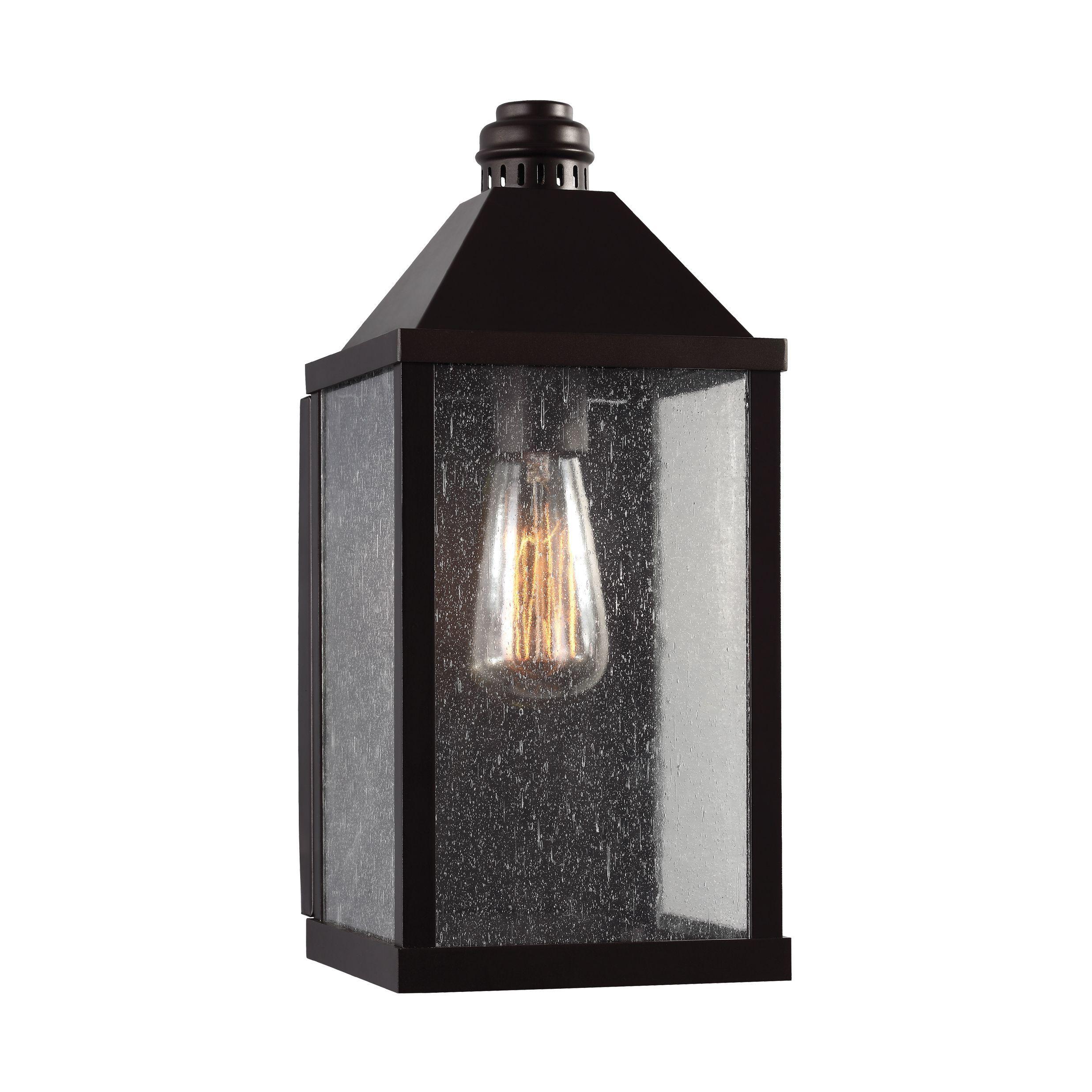 pendant wall pixball exterior light sconce sconces com lighting bronze outdoor l