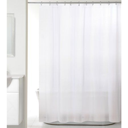 Home Shower Liner Shower Curtains