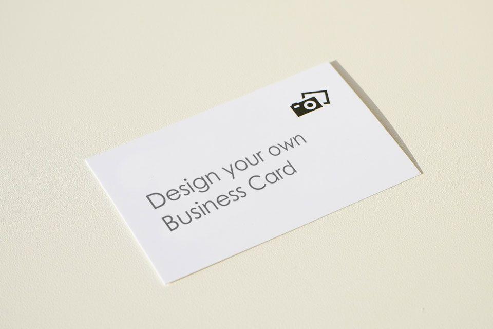 Erstellen Sie Kostenlos Visitenkarten Online Zusammen Mit