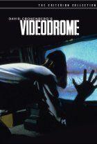 Imagen de Videodrome
