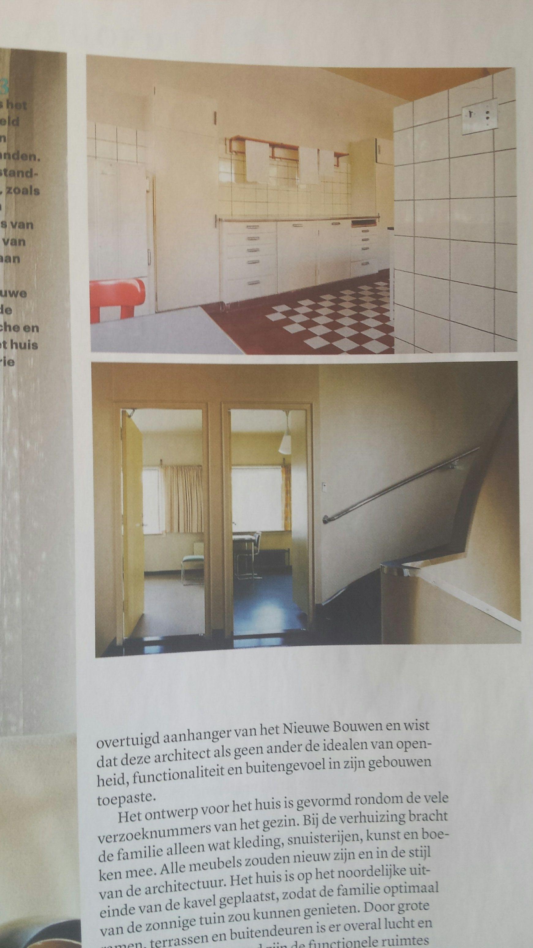 In eigenhuis interieur van januari 39 14 staat een mooi artikel over huis sonneveld in deze - Mooi huis interieur design ...
