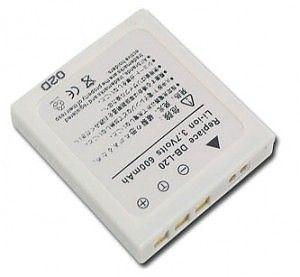 La batteria al litio del futuro    si ricaricherà in meno di un minuto