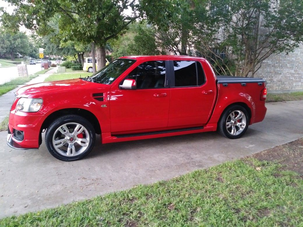 Pin by José Louis Martinez on Hot Trac Ford ranger