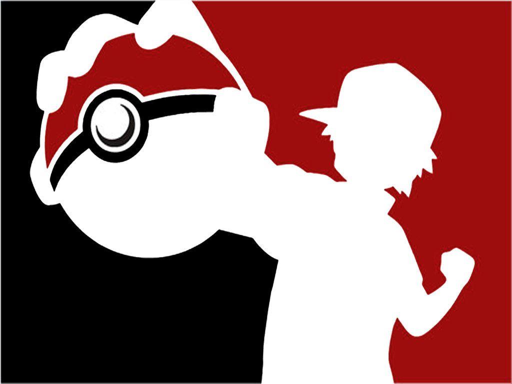 Pokemon stencil by terrorsmile   svgcuts   Pinterest   Stenciling ...