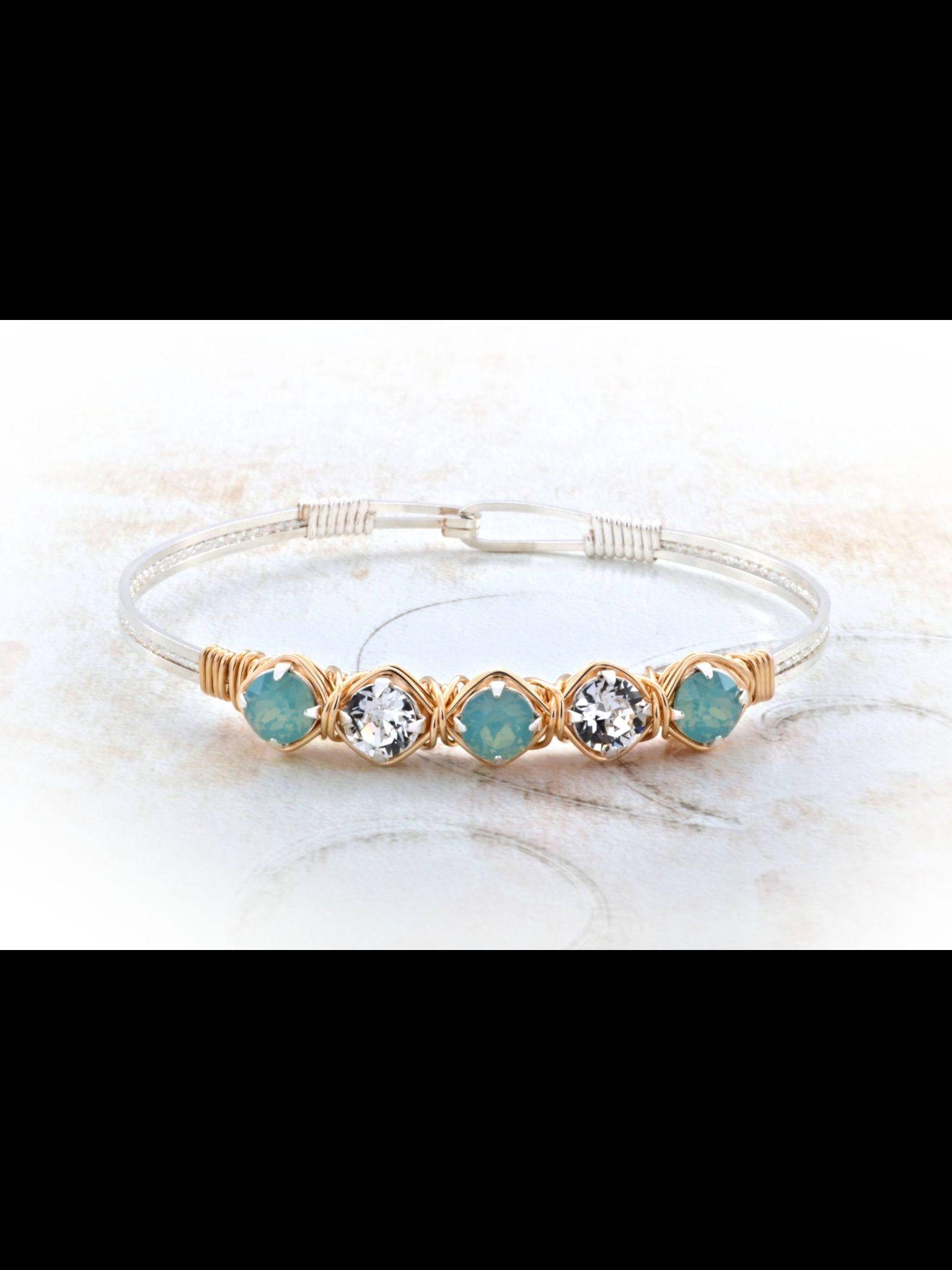 26+ Earth grace jewelry near me information
