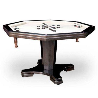 Superb Image Result For Bumper Pool Poker Table