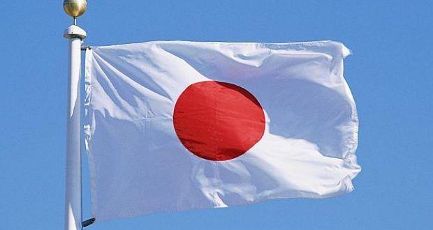 صور علم اليابان رمزيات وخلفيات العلم الياباني ميكساتك Japan Flag Flag Japan