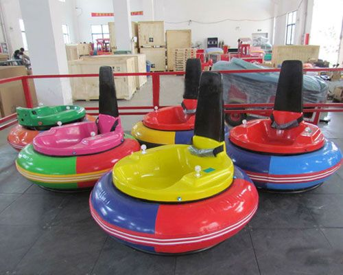 Inflatable Kids Bumper Cars For Sale Cheap Bumper Cars For Sale