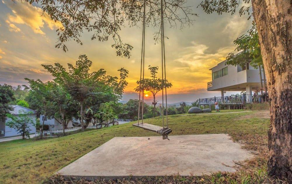 Baru 30 Foto Pemandangan Alam Resolusi Tinggi 25 Gambar Pemandangan Yang Indah Bikin Takjub Kualitas Hd Download Wallpap Di 2020 Lanskap Pemandangan Tanaman Hijau