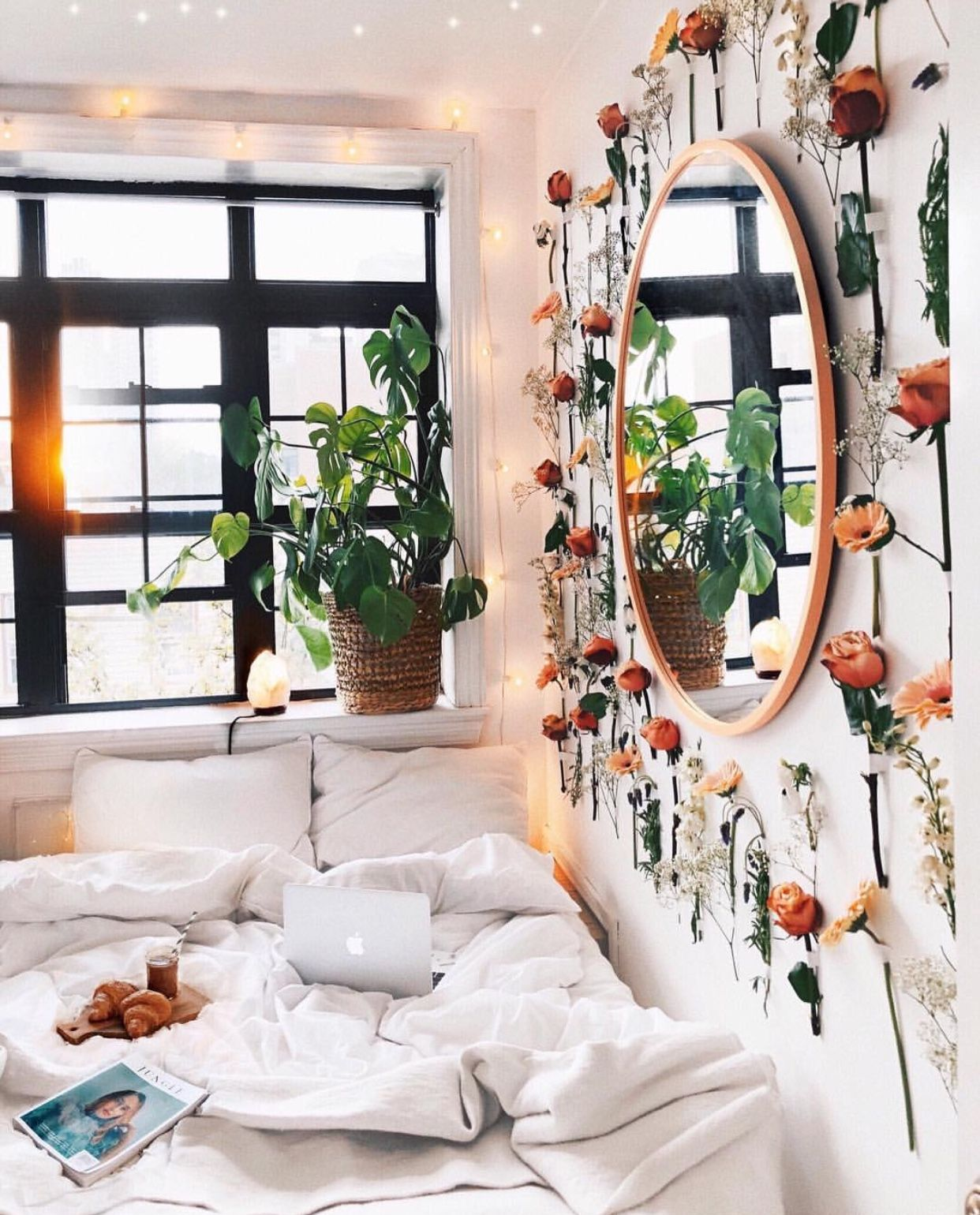 pinterest ✰ emmamills5 in 2019 | Home decor, Aesthetic ... on