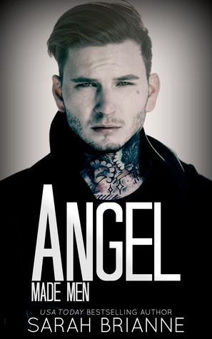 By angel free an ebook download kissed