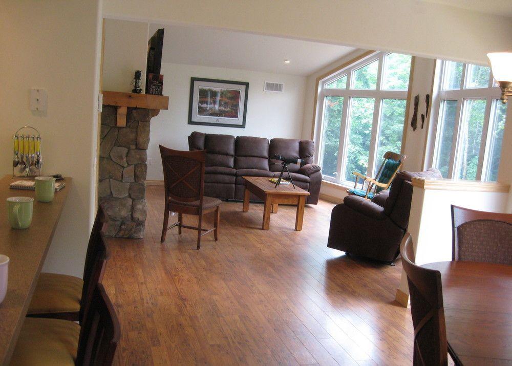 for winter - 4 bedrooms   Cottage rental, Cottage, Home
