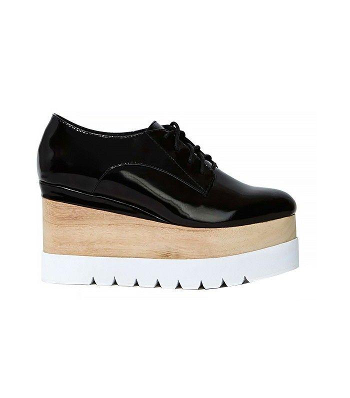 Shoes, Fabulous shoes, Fashion shoes