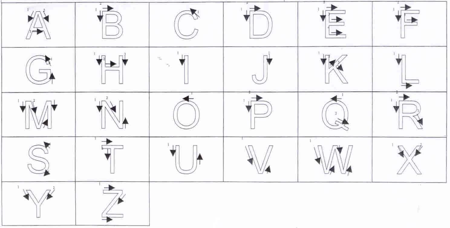 17 meilleures images propos de lecture prnoms sons sur pinterest cartes collectionner fils et communication