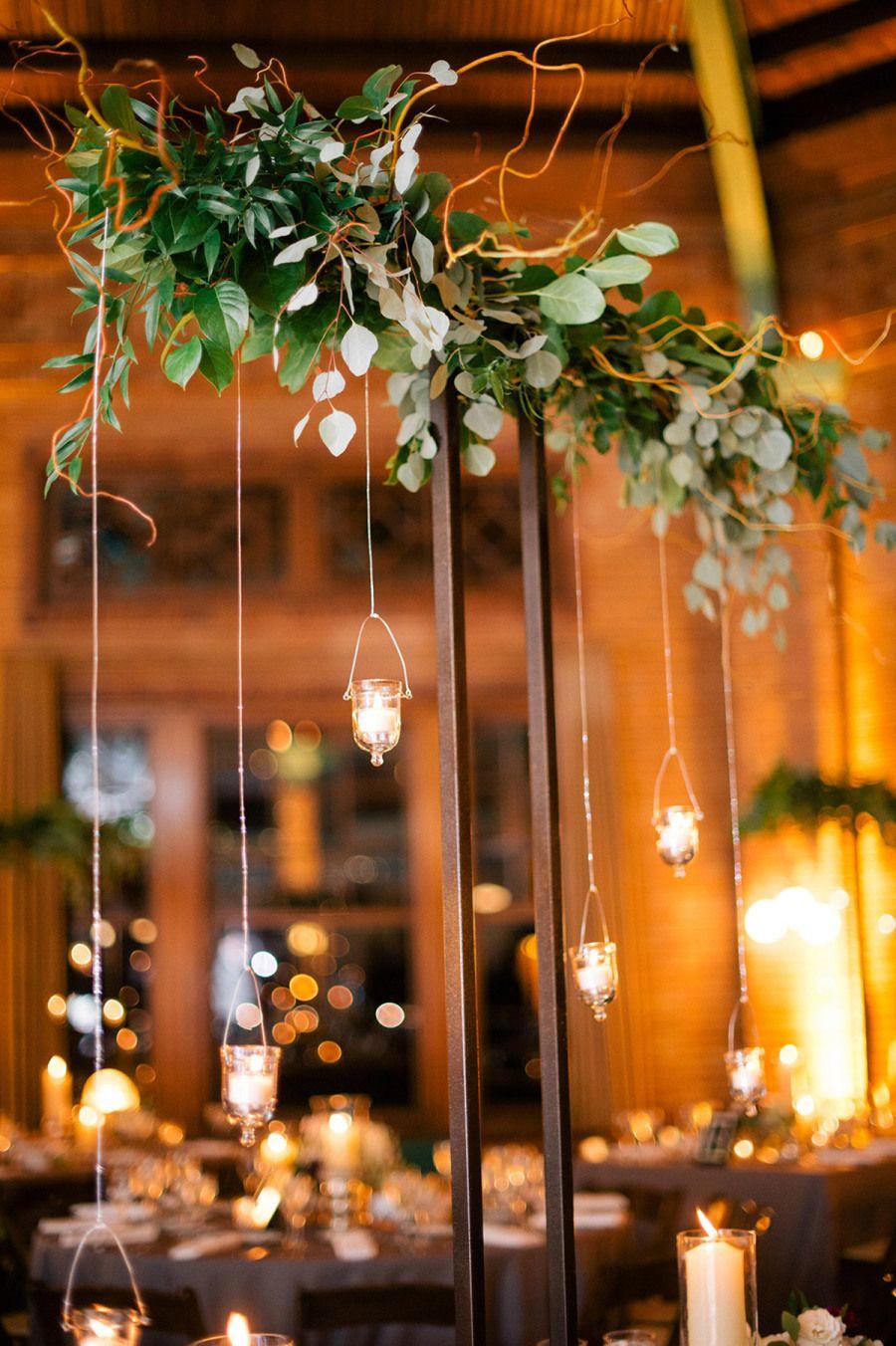 Venue: Cafe Brauer - http://www.stylemepretty.com/portfolio/cafe-brauer Event Planning: Kehoe Designs - http://www.stylemepretty.com/portfolio/kehoe-designs Floral Design: Kehoe Designs - http://www.stylemepretty.com/portfolio/kehoe-designs   Read More on SMP: http://www.stylemepretty.com/2015/06/22/elegant-prairie-style-chicago-wedding/