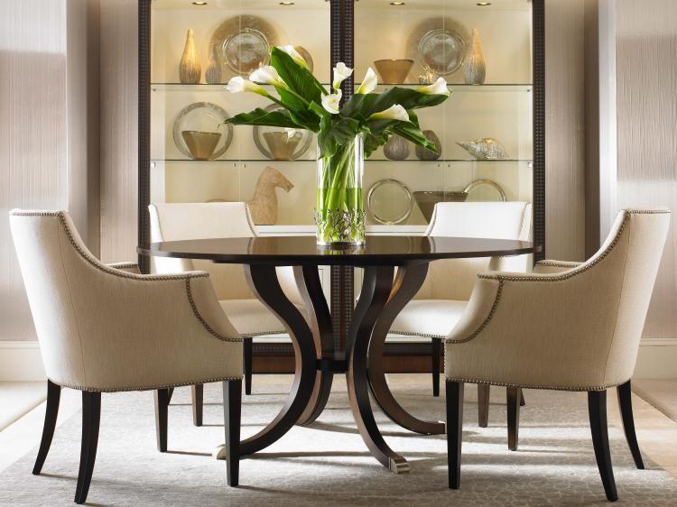 [+] Baers Fine Dining Room Sets