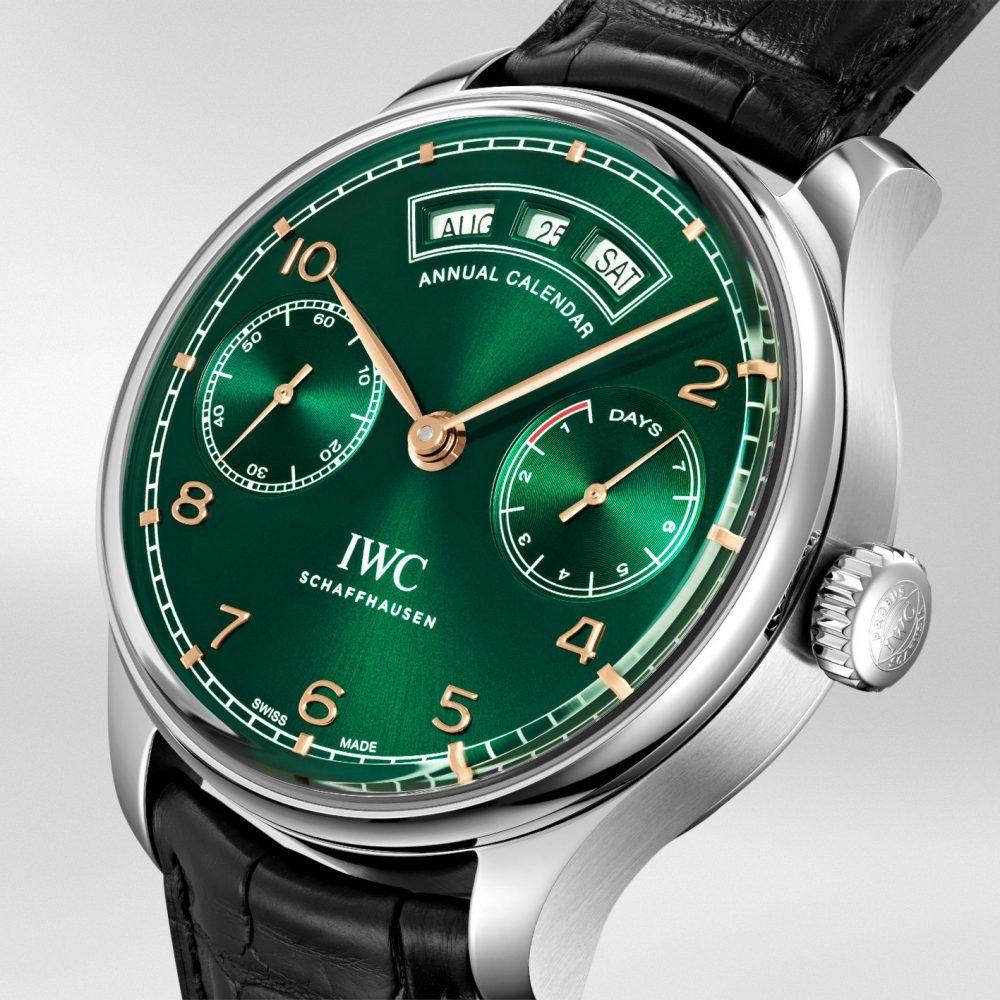 Branduri de ceasuri de lux ceasuri replica rolex submariner replica magazin