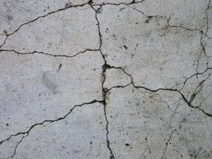 Texture Cracked Paving Slab Cracked Wall Concrete Texture Stone Texture