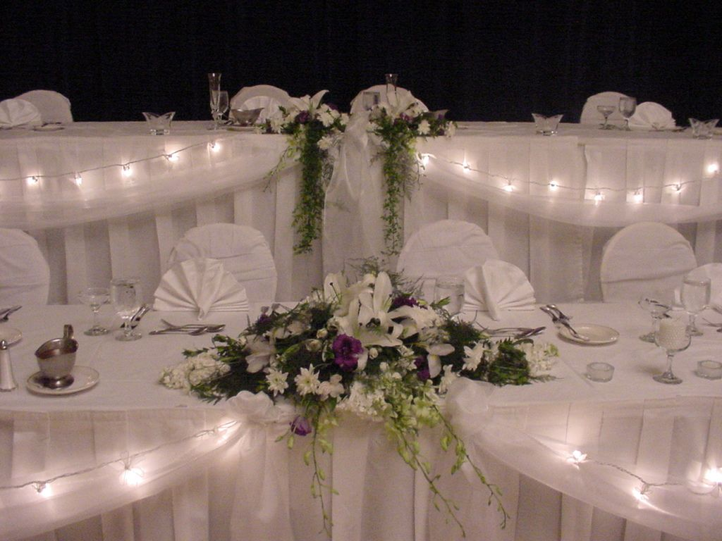 Wedding ceiling decorations tips for decorating a ceiling with wedding ceiling decorations tips for decorating a ceiling with tulle and lights gardening tips junglespirit Gallery