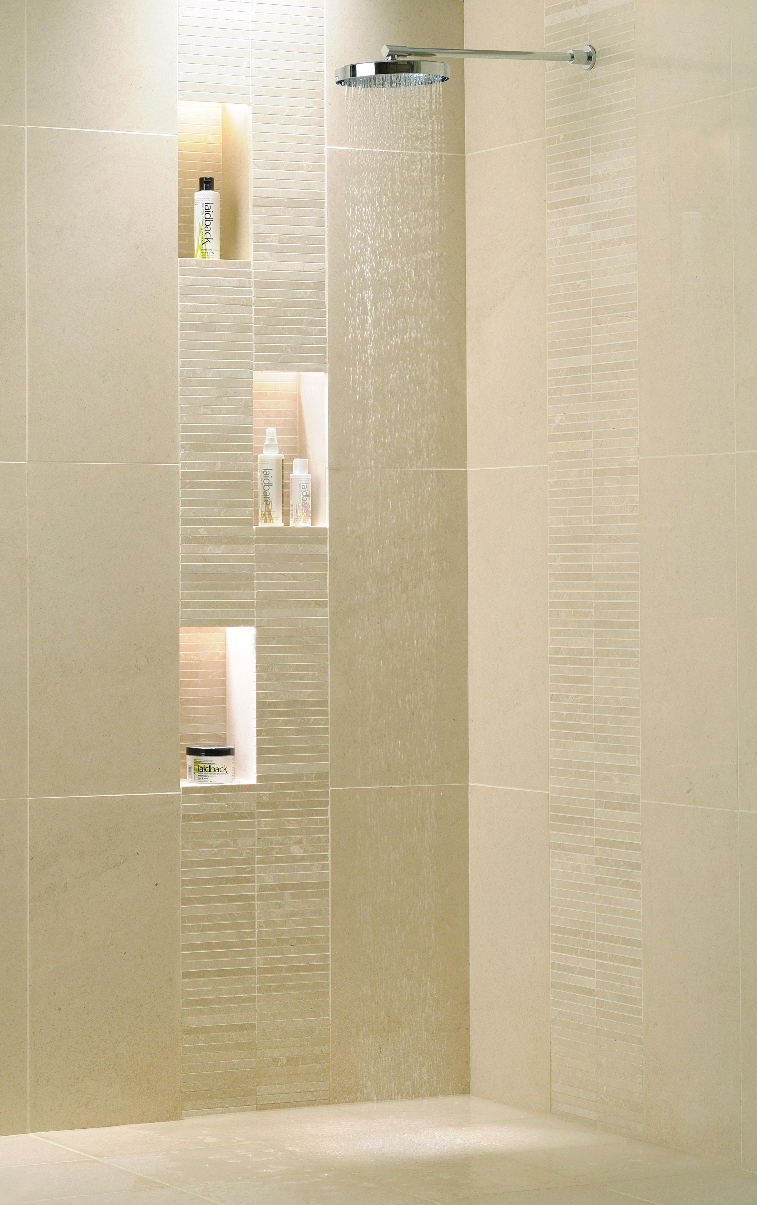 1 MLN Bathroom Tile Ideas | STYLE HOUSE | Pinterest | Natural stone ...