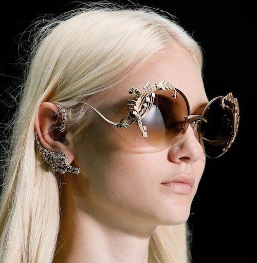 fe8dd2a2a0 Roberto Cavalli Sunglasses