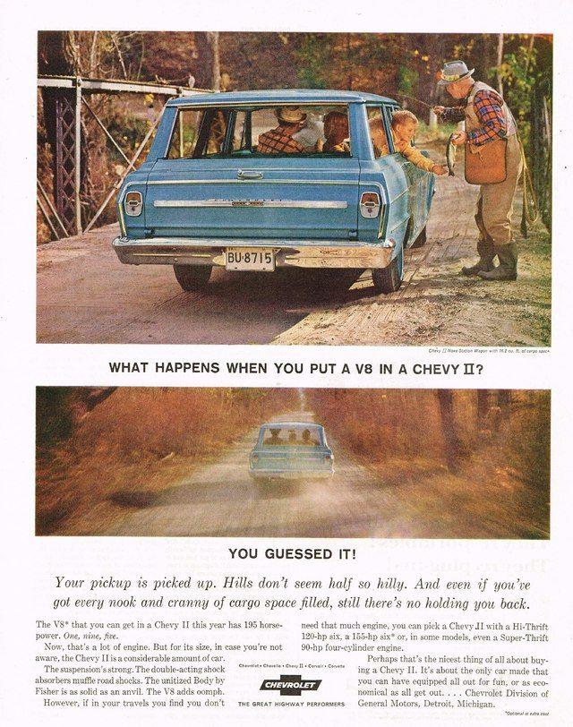 Oldride offering classic car classifieds, classic truck ...