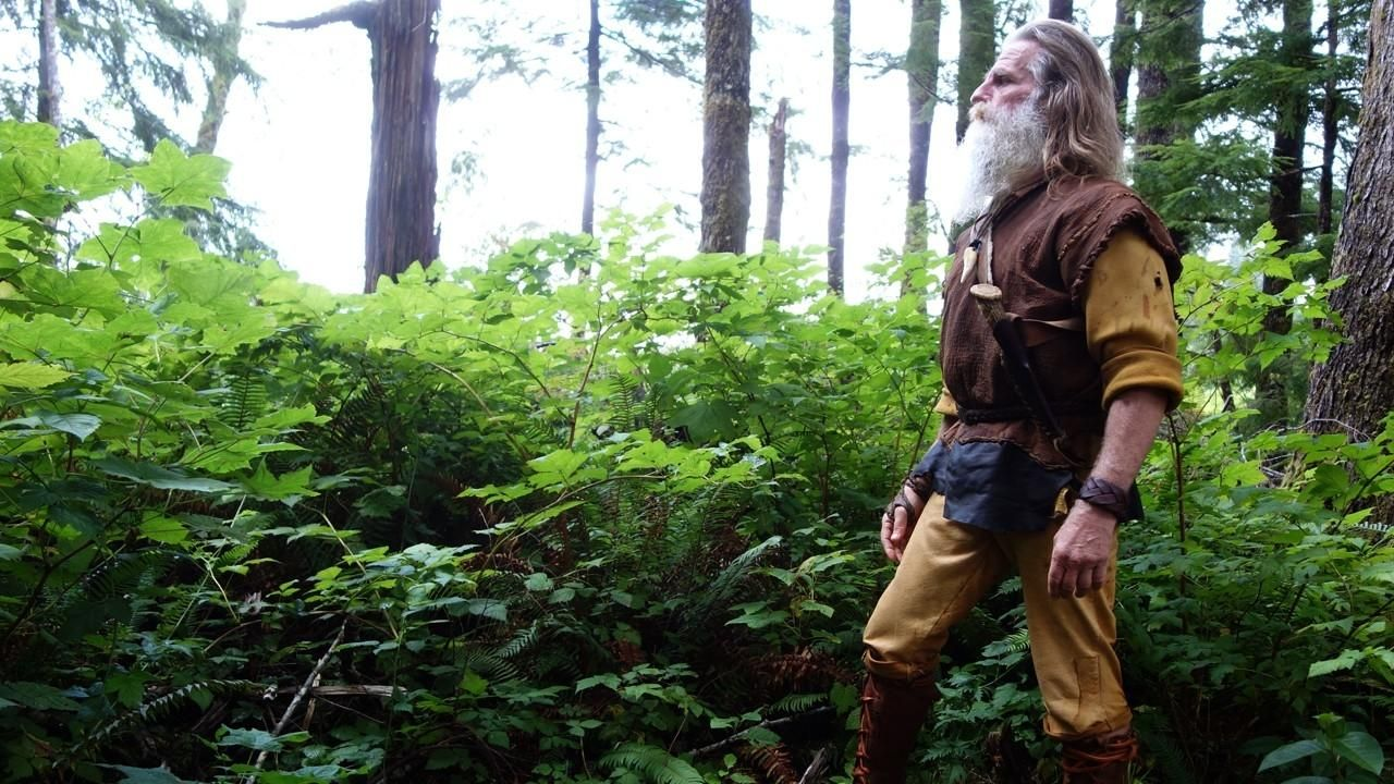 the legend of mick dodge online free